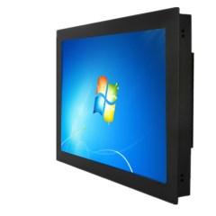 工业显示器240.jpg